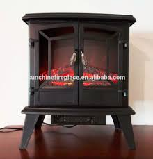 Led Fireplace Heater by Led Infrared Heater Led Infrared Heater Suppliers And