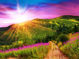 Beautiful Landscapes Image Result For Beautiful Landscape Images Painting Ideas