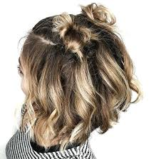 wedding hairstyles step by step instructions unique bun hairstyles for short hair step by step instructions