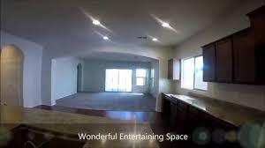 Anthem Parkside Floor Plans Manzanita Pulte Homes Parkside At Anthem Merrill Ranch