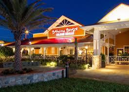 fort myers locations bahama breeze caribbean restaurant