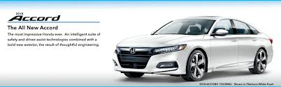 used cars honda of santa scott honda of west chester new u0026 used cars in west chester pa