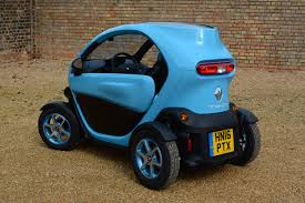 twizy renault renault twizy coupe 2012 running costs parkers