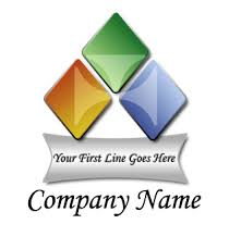 free company logo template 28 images 30 free psd logo