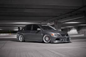 mitsubishi lancer evo modified modified lancer evo ix 9 tuning