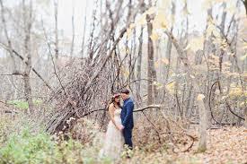hudson valley wedding photographers cozy fall hudson valley wedding shawn green wedding
