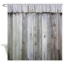Rustic Shower Curtains Different Look With Rustic Shower Curtains Curtain Bunnings