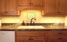 led lighting under cabinet kitchen led strip under cabinet