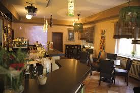 K He Landhaus G Stig Www Landhaus Friedrichshof De Restaurant U0026 Hotel Friedrichshof