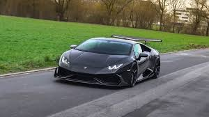 Lamborghini Huracan Dmc - dmc huracan lp640 on vossen wheels details u0026 great sounds youtube