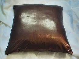 best 25 bed chair pillow ideas on pinterest best bed pillows