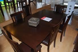 Furniture Liquidation In Los Angeles Ca Liquidator Furniture Home Design Ideas And Pictures