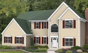 best designing your home contemporary interior design ideas