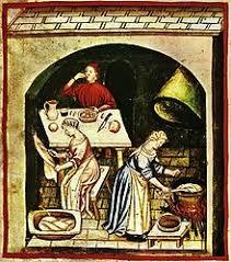 histoire de la cuisine et de la gastronomie fran軋ises portail alimentation et gastronomie société histoire wikipédia