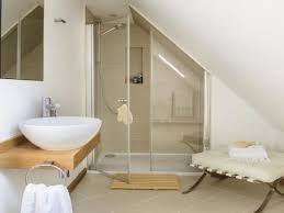 Idea For Small Bathroom by Amazing Space Saving Ideas For Small Bathrooms With Space Saving