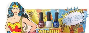 Walgreens Halloween Makeup by Get Your Wonder Woman Make Up Fix At Walgreens This Week U2014 The Beat