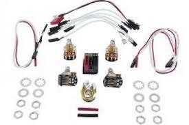 emg bqc wiring diagram emg bass pickups wiring diagram u2022 edmiracle co