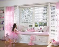 bedroom cozy modern bedroom ideas with ikea furniture ikea