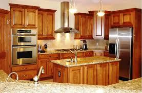 kitchen cabinet value top kitchen cabinets best value ideas