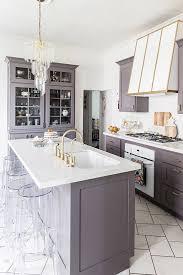 purple kitchen ideas purple kitchen cabinets grousedays org