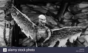 monster driver stock photos u0026 monster driver stock images alamy greek mythology creatures stock photos u0026 greek mythology creatures
