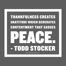 thanksgiving qoute 10 inspiring quotes about gratitude u2013 berryduchess com