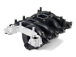2000 ford mustang parts ford performance mustang performance improvement intake manifold m