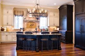 kitchen island with garbage bin kitchen island with trash bin kitchen ideas