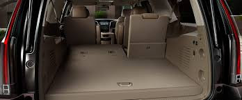 2015 cadillac escalade esv interior automotivetimes com 2015 cadillac escalade review