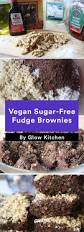 sugar free desserts for thanksgiving healthy desserts clean eating recipes that taste incredible