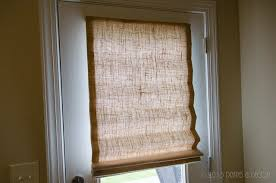 Rv Roman Shades - more pics direct from hershey the 2016 resort 41 fbl features a