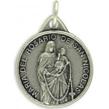 catholic gifts sales clearance and overstock catholic gifts