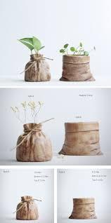 ceramic planter apollobox