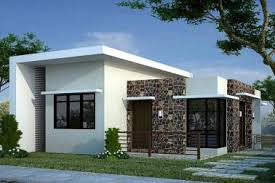 Bungalow Round Floor Plan Interior by 20 Small House Floor Plans And Designs Bungalow Round Floor Plan