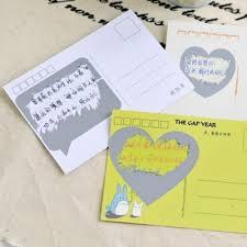 heart shaped writing paper aliexpress com buy 5pcs creative gift love heart shape guestbook aeproduct getsubject