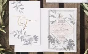 cottoncloud letterpress somerset west wedding invitations pink