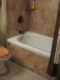 Bathroom Remodeling Kansas City by Cambria Nevern Quartz Bathrooms Pinterest