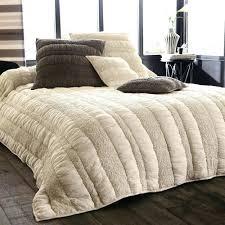 jeté de canapé pas cher jet de lit pas cher avec articles with jete de canape carre blanc