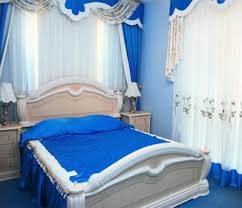 Different Designs Of Curtains Different Curtains Styles And Which Are Best For Your Home