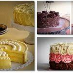 easy ways to decorate a cake at home easy ways to decorate a cake at home easy decorating cakes interior