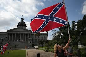 What The Rebel Flag Means 9 Celebrity Confederate Flag Wavers Kid Rock Kanye West U0026 More