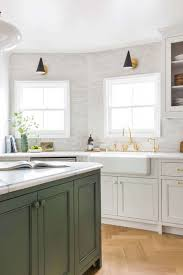 country kitchen modern country kitchen lighting with white table