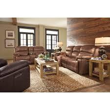 flexsteel chicago reclining sofa flex steel furniture see more flexsteel city officials were
