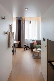 loft beds for studio apartments home design ideas