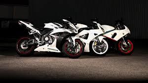 honda motorcycle logos motorcycle wallpaper 1366x768 47803