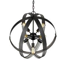 Chandelier Metal Chandelier L Tags Chandelier Sets Joss And