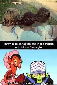 Mojo Jojo Meme - mojo jojo evil funny pictures quotes memes funny images funny