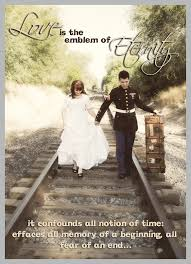 Wedding Sayings For Bride And Groom Wedding Toast Quotes For Bride And Groom Image Quotes At