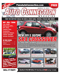 03 13 13 auto connection magazine by auto connection magazine issuu
