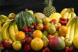 fruit fresh way to keep fruit fresh and stop the rot